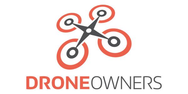 ドローン専門メディア「DRONE OWNERS」にてご紹介いただきました