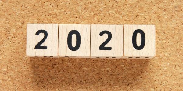 ドローンW杯、2020年までに日本で開催!?